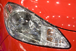 san_diego_headlight_restoration